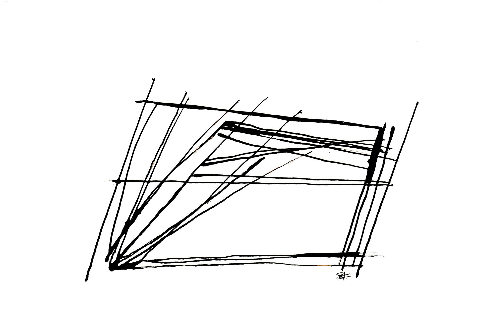 Lignes 18.jpg