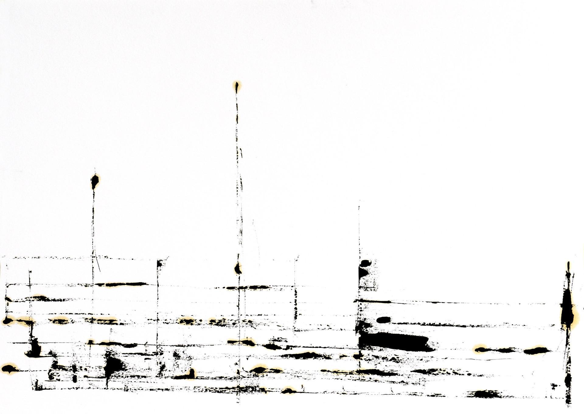 Lignes 63.jpg