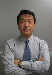 Sung Ho Shin Architect, Flushing NY