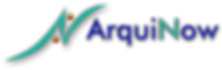 ARQUINOW PARA SITE PNG 5.png
