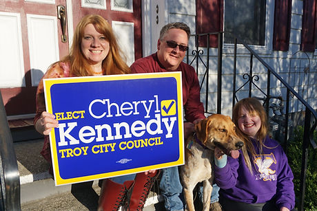 kennedy family_lawn sign_crop.JPG