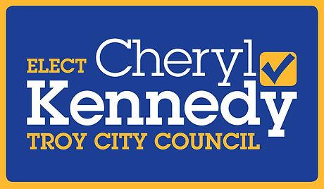 Cheryl Kennedy Logo.jpg