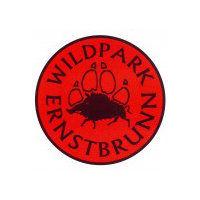 Neugeist - Naturkostladen und Cafe - Kooperation - Wildpark Ernstbrunn