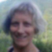Neugeist - Naturkostladen und Cafe - Kooperation - Ilse Sandmair