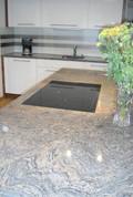 Küchenarbeitsplatten in Salzburg