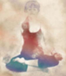 yoga-2329507_640.jpg