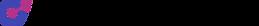 Logo_Einfachmarketing_einzeilig.png