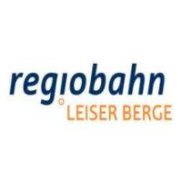 Neugeist - Naturkostladen und Cafe - Kooperation - Regiobahn Leiser Berge