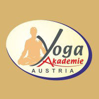 Neugeist - Naturkostladen und Cafe - Kooperation - Yoga Akademie Austria