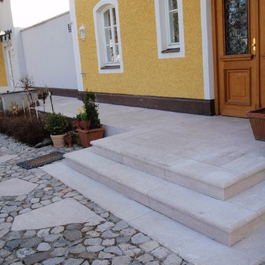 Marmo Maxx - Ihr Steinmetzmeister in Salzburg