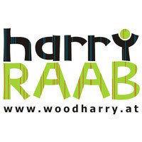 Neugeist - Naturkostladen und Cafe - Kooperation - Harry Raab