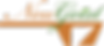 Neugeist_Logo