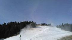 Almchalet Bergfeuer