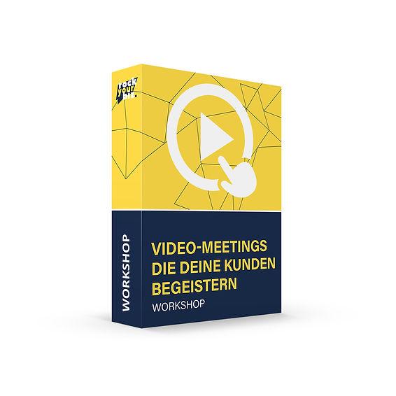 video-meeting-die-kunden-begeistern.jpeg