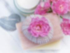 soap-4337717_640.jpg