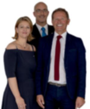 Gerhard und TEam.jpg
