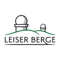 Neugeist - Naturkostladen und Cafe - Kooperation - Leiser Berge