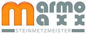 Marmo Maxx - Ihr Steinmetzmeister in Salzurg
