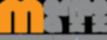 Logo_350px.png