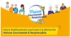 Bannière_web_modifié.jpg