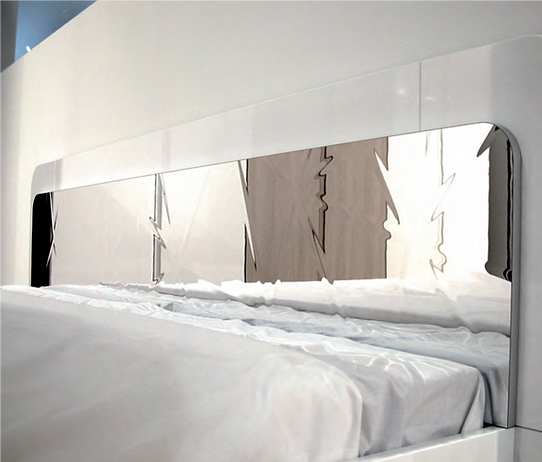 sovværelse3B.png