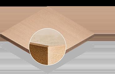 upb-boards-einfach-zu-verarbeiten.png
