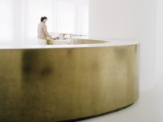 midas-surfaces-midas-metall-surfaces-coa