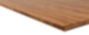 Bordplade bambus carbon.png