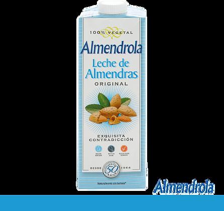 ALMENDROLA ORIGINAL