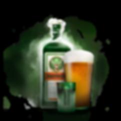 botella y cerveza.png