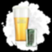 Blonde ale beer.png