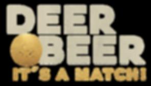 Logo Deer&Beer.png