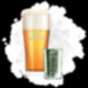 Ipa Beer.png