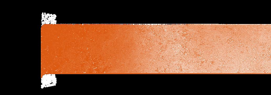 franja naranja efecto congelada.png