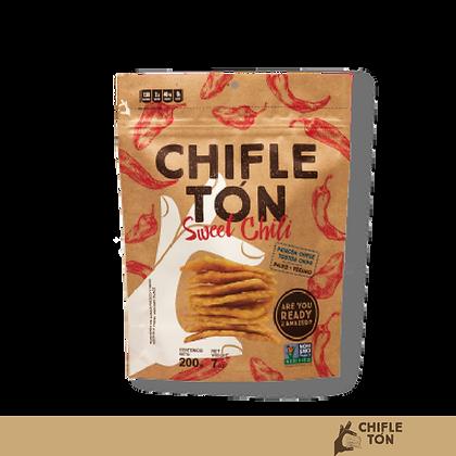 CHIFLETÓN SWEET CHILI