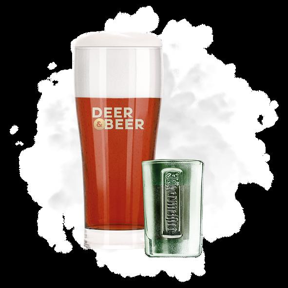 Amber Ale beer.png