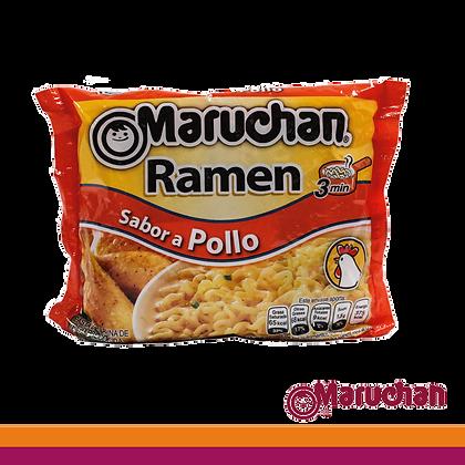 Maruchan Ramen Pollo
