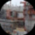 Kuva_rakentaminen.png