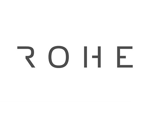 rohe logo.jpg