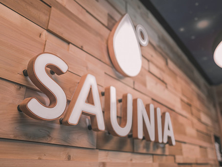 Při výběru sauny nedělejte kompromisy.Saunia nabízí kvalitu i dobrou dostupnost