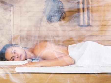 Odpočinek, který posiluje imunitu