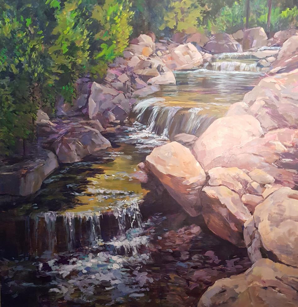 Oak Creek 48x48_.jpg