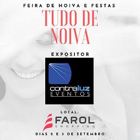 FEIRA DE NOIVAS E FESTAS (1).jpg