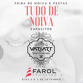 FEIRA DE NOIVAS E FESTAS APOIO (16).png