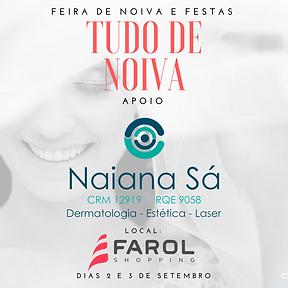 FEIRA DE NOIVAS E FESTAS APOIO (4).png
