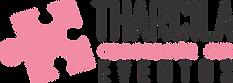 logo Tarcila Eventos HORIZONTAL.png
