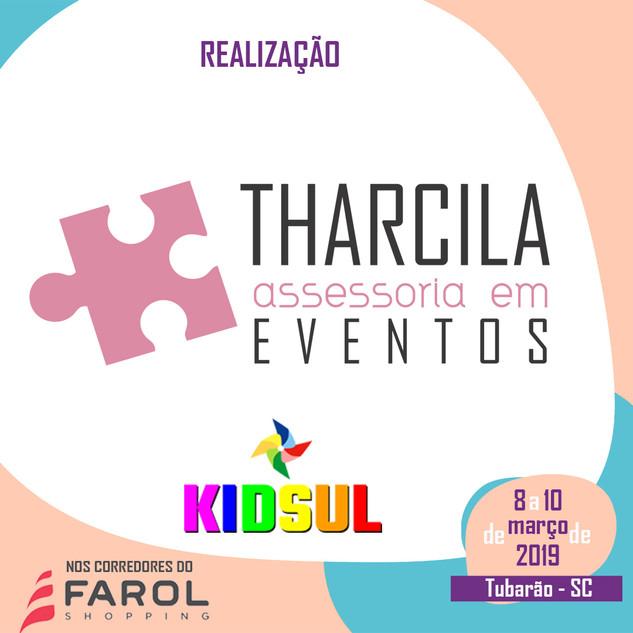 REALIZAÇÃO_THARCILA.jpg