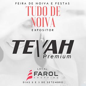 FEIRA DE NOIVAS E FESTAS APOIO (8).png