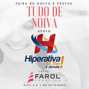 FEIRA DE NOIVAS E FESTAS APOIO.png