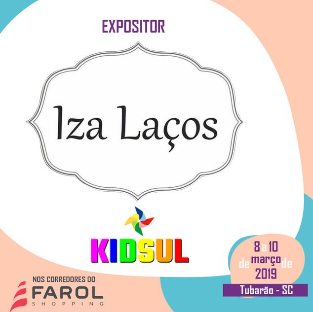 aa_feed_IZA_LAÇOS.jpg